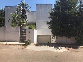 Casa en venta en Casa en Espartinas, Sevilla, 269.400 €, 4 habitaciones, 3 baños, 342 m2