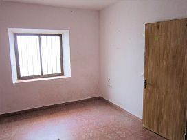 Casa en venta en Casa en Jimena de la Frontera, Cádiz, 104.500 €, 4 habitaciones, 2 baños, 404 m2