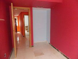 Piso en venta en Piso en Zaragoza, Zaragoza, 134.500 €, 2 habitaciones, 2 baños, 111 m2