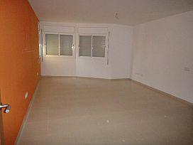 Piso en venta en Piso en Deltebre, Tarragona, 46.700 €, 3 habitaciones, 1 baño, 99 m2