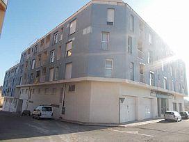 Piso en venta en Piso en El Perelló, Tarragona, 93.600 €, 3 habitaciones, 1 baño, 119 m2
