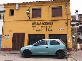 Local en venta en Local en Jimena de la Frontera, Cádiz, 77.900 €, 337 m2