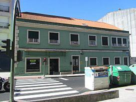 Local en venta en San Tomé de Piñeiro, Marín, Pontevedra, Avenida Jaime Janer, 195.100 €, 1042 m2