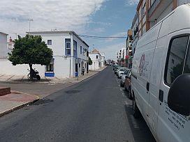 Piso en venta en Urbanizacion Costa Esuri, Ayamonte, Huelva, Calle Sor Eloisa, 61.800 €, 3 habitaciones, 1 baño, 98 m2