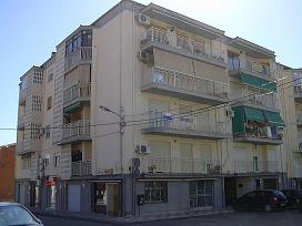 Piso en venta en Castalla, Alicante, Calle Chapi, 37.900 €, 4 habitaciones, 1 baño, 128 m2