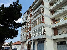 Piso en venta en San Pelayu, Avilés, Asturias, Barrio Pedrero (el), 28.600 €, 3 habitaciones, 1 baño, 84 m2