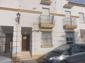 Casa en venta en Villamartín, Cádiz, Calle Cronista Pepe Bernal, 89.400 €, 3 habitaciones, 2 baños, 106 m2