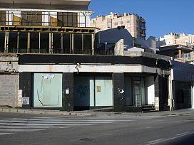 Local en venta en Sant Agustí, Palma de Mallorca, Baleares, Calle de Genova Sant Agusti, 321.200 €, 253 m2