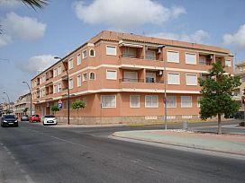 Piso en venta en Piso en Formentera del Segura, Alicante, 48.000 €, 2 habitaciones, 1 baño, 61 m2