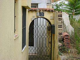 Piso en venta en Mas Pedrosa, Lloret de Mar, Girona, Calle Guixaires, 67.400 €, 3 habitaciones, 1 baño, 99 m2