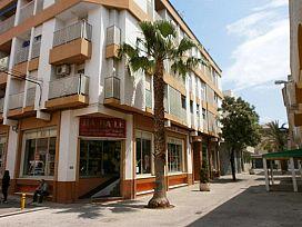 Piso en venta en El Punt del Cid, Almenara, Castellón, Calle Mercado Central, 31.500 €, 3 habitaciones, 102 m2