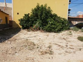 Suelo en venta en Suelo en Murcia, Murcia, 58.000 €, 153 m2
