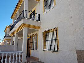 Piso en venta en Algorfa, Algorfa, Alicante, Calle Camilo Jose Cela, 54.000 €, 2 habitaciones, 1 baño, 49 m2