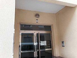 Piso en venta en Piso en Formentera del Segura, Alicante, 49.500 €, 2 habitaciones, 1 baño, 70 m2, Garaje