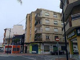 Piso en venta en El Verger, El Verger, Alicante, Avenida de Valencia, 30.000 €, 4 habitaciones, 1 baño, 90 m2