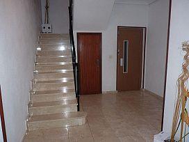Piso en venta en Gran Alacant, Santa Pola, Alicante, Calle Dean Llopez, 79.300 €, 3 habitaciones, 1 baño, 87 m2