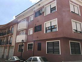 Piso en venta en Polop, Polop, Alicante, Avenida Gabriel Miro, 76.300 €, 2 habitaciones, 2 baños, 81 m2