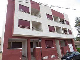 Piso en venta en Vistabella, Jacarilla, Alicante, Calle la Gruta, 54.200 €, 3 habitaciones, 2 baños, 103 m2