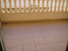 Piso en venta en Benejúzar, Benejúzar, Alicante, Calle Miguel Hernandez, 59.000 €, 2 habitaciones, 6 baños, 82 m2