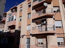 Piso en venta en Rojales, Alicante, Calle Orihuela, 33.300 €, 3 habitaciones, 1 baño, 65 m2