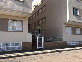Piso en venta en Los Palacios, Formentera del Segura, Alicante, Calle Orihuela, 35.000 €, 2 habitaciones, 1 baño, 59 m2