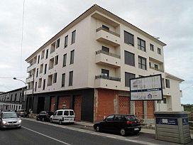 Piso en venta en Tossal - los Bancales, Benissa, Alicante, Avenida País Valenciano, 56.100 €, 3 habitaciones, 2 baños, 96 m2
