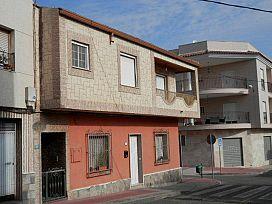 Piso en venta en Algorfa, Algorfa, Alicante, Calle San Miguel, 90.800 €, 4 habitaciones, 3 baños, 230 m2