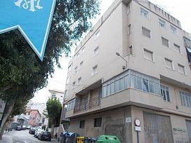Piso en venta en Macael, Macael, Almería, Calle Huertos, 40.300 €, 3 habitaciones, 1 baño, 114 m2