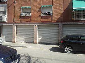 Local en venta en Local en Montcada I Reixac, Barcelona, 32.205 €, 39 m2