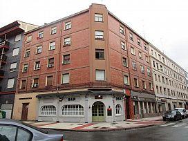 Piso en venta en Piso en Miranda de Ebro, Burgos, 32.000 €, 3 habitaciones, 1 baño, 105 m2