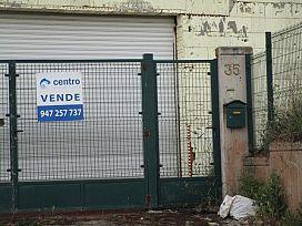 Suelo en venta en Suelo en Carcedo de Burgos, Burgos, 72.700 €, 1233 m2