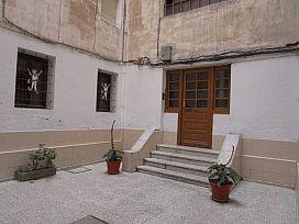 Piso en venta en Piso en Miranda de Ebro, Burgos, 28.500 €, 3 habitaciones, 1 baño, 88 m2