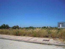 Suelo en venta en Suelo en El Puerto de Santa María, Cádiz, 50.000 €, 1030 m2