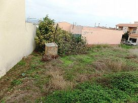Piso en venta en El Rinconcillo, Algeciras, Cádiz, Calle Benito Daza, 180.000 €, 1 baño, 1391 m2
