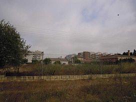 Suelo en venta en Suelo en Jerez de la Frontera, Cádiz, 170.000 €, 988 m2