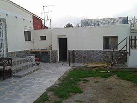 Casa en venta en Casa en Castellón de la Plana/castelló de la Plana, Castellón, 40.300 €, 3 habitaciones, 2 baños, 90 m2