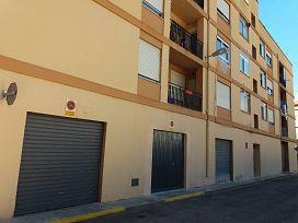 Piso en venta en El Punt del Cid, Almenara, Castellón, Calle Angel, 37.600 €, 3 habitaciones, 1 baño, 96 m2