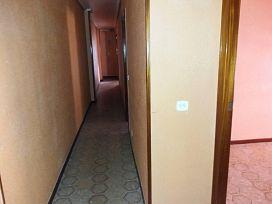 Piso en venta en Piso en Almenara, Castellón, 41.700 €, 3 habitaciones, 1 baño, 96 m2