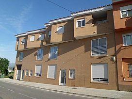 Piso en venta en Piso en Barona, Castellón, 40.400 €, 2 habitaciones, 1 baño, 122 m2, Garaje