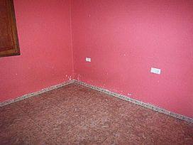 Piso en venta en Piso en Almazora/almassora, Castellón, 26.600 €, 3 habitaciones, 1 baño, 65 m2
