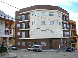 Piso en venta en Rossell, Rossell, Castellón, Calle Doctor Juan Saiz, 43.300 €, 3 habitaciones, 2 baños, 140 m2