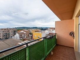 Piso en venta en Piso en Almenara, Castellón, 65.000 €, 3 habitaciones, 1 baño, 119 m2
