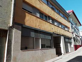 Piso en venta en Càlig, Càlig, Castellón, Calle Hospital, 48.000 €, 3 habitaciones, 2 baños, 80 m2