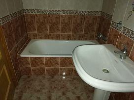 Piso en venta en Piso en Càlig, Castellón, 49.400 €, 3 habitaciones, 2 baños, 80 m2