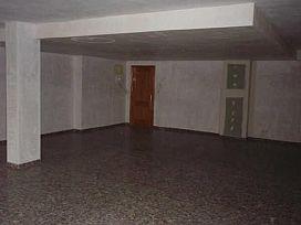 Oficina en venta en Oficina en Castellón de la Plana/castelló de la Plana, Castellón, 45.000 €, 88 m2
