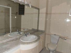 Piso en venta en Piso en Onda, Castellón, 28.900 €, 3 habitaciones, 1 baño, 100 m2