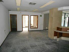 Oficina en venta en Oficina en Vila-real, Castellón, 89.000 €, 122 m2