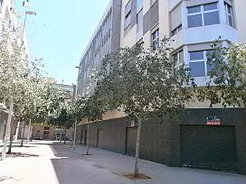Local en venta en Local en Castellón de la Plana/castelló de la Plana, Castellón, 95.000 €, 267 m2