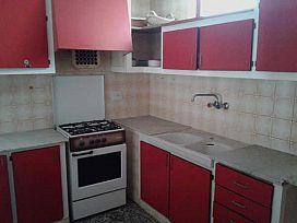 Piso en venta en Piso en Alcalà de Xivert, Castellón, 38.600 €, 3 habitaciones, 1 baño, 98 m2