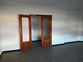 Piso en venta en Piso en Almazora/almassora, Castellón, 40.700 €, 4 habitaciones, 1 baño, 95 m2